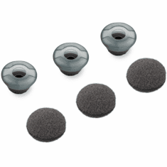 81292-01 Eartips (3-Pack, Small) for the Voyager PRO