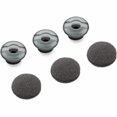 81292-02 Eartips (3-Pack, Medium) for the Voyager PRO