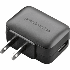 89034-01 SPARE, AC WALL CHARGER US MOBILE