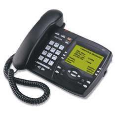 Aastra PowerTouch 480e Screenphone Business Feature Telephone