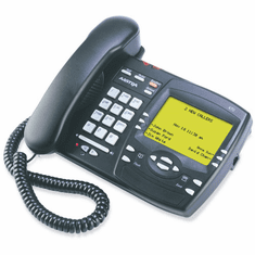 Aastra PowerTouch PT-470