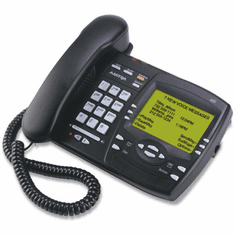 Aastra PowerTouch PT-480e