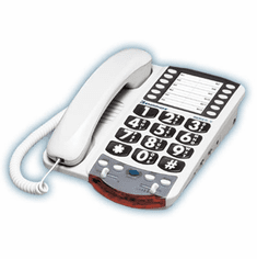 Ameriphone XL30 Amplified Telephone