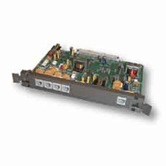 AT&T Spirit 4x0 Card for 1224