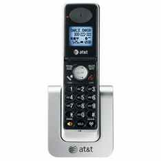 ATT-TL90078 DECT6.0 Accessory Handset with Bluetooth
