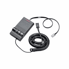 Avaya 8400 SOTA One Touch Headset Adapter