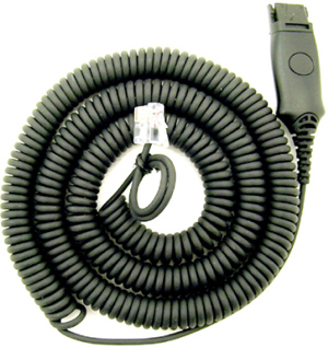Avaya HIS Cable