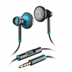 backbeat-116-electric-blue-stereo-mobile-headset