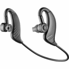 BackBeat 903+ Bluetooth Headsets for mobile