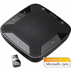 CALISTO WIRELESS SPEAKERPHONE