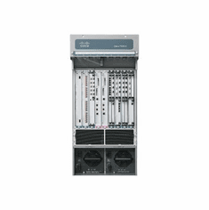Cisco 7609S Router Chassis