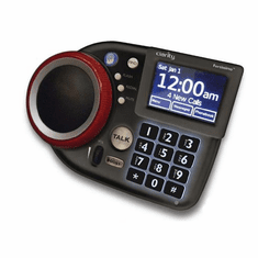 CLARITY-FORTISSIMO 58270.000 Amplified Speakerphone 85dB