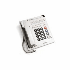 Clarity W1000 Amplified Telephone