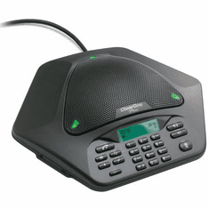 ClearOne. Max Corded Conference Phones