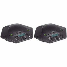 ClearOne MaxAttach Wireless Conference Phone