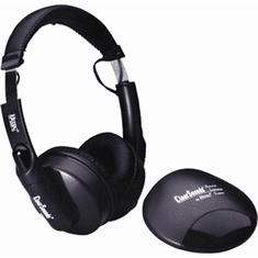 Clearsounds Assistive Listening Devices