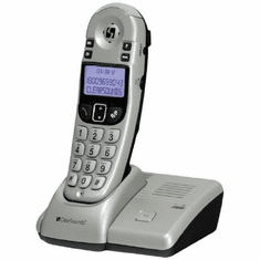 Clearsounds Cordless Phones