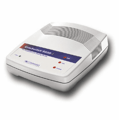 Command 8500-T - TTY / TDD Compatible Fax & Line Sharing Device