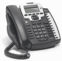 Corded Telephones from SBC