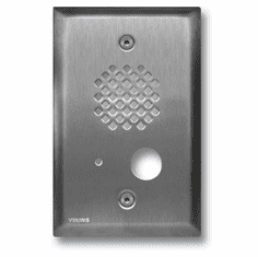 E-40 Replacement Faceplates