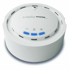 EAP9550 Business Class Wireless N 300Mbps Access Point/Repeater