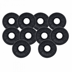 Ear Cushion, for Voice 150 (10 Pack)