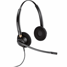 EncorePro HW520D Digital Headset