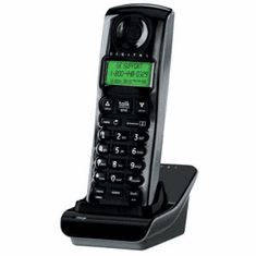 GE-21920FE1 2.4GHz Accessory Handset