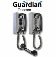 Guardian Telecom Emergency and Security Products