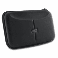 Hard Shell Travel Case For Chat 50
