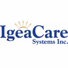 Igeacare Solutions for Medical Professionals