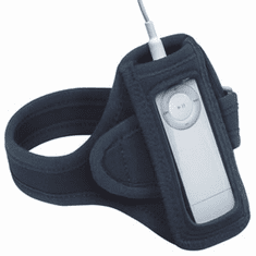 iPod Armbands and Belts