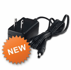 Jabra Charger for GO and PRO Headsets