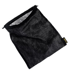 Jabra Pouch for UC Voice 550, BIZ 2300 and BIZ 2400, Pack of 10