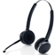 Jabra PRO 9450/60 Duo Replacement Headset Only