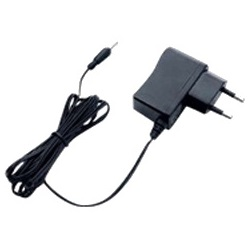 Jabra PRO and GN9300e Series AC Power Adapter