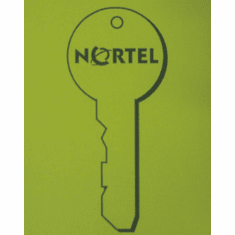 Nortel BCM50 Unified Messaging Authorization Code