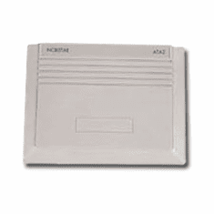 Nortel Business Communication Manager (BCM) Analog Terminal Adapter