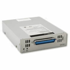 Nortel LS/DS ID 4 Port CO Card