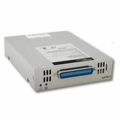 Nortel LS/DS ID 8 Port CO Card
