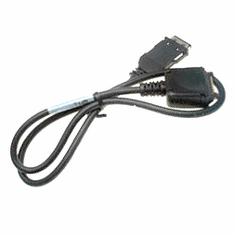 Phone Labs NP1 Dock-N-Talk Nokia Cable