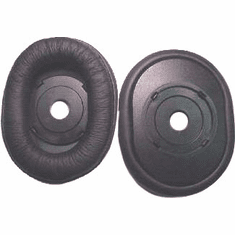 Plantronics 22096-02 Extra Large Replacement Ear Cushions