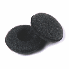 Plantronics 29955-06 Replacement Ear Cushion for Large Belltip