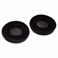 Plantronics 61475-01 Replacement Ear Cushions for .Audio90 & DSP500