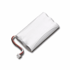 Plantronics 63421-01 Spare Battery for CT11 and CT12