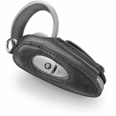 Plantronics 64780-01 Carry Case for M3000/M3500 Headsets