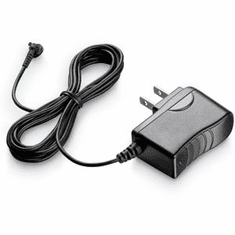 Plantronics 69522-01 AC Power Adapter for Voyager (US Version)