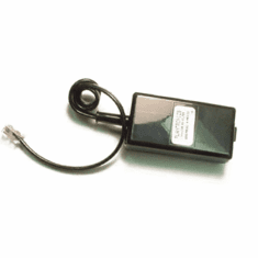 Plantronics 70584-01 In-Line Noise Filter RFI