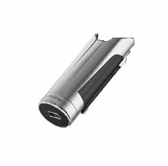 Plantronics 73921-01 POCKET CHARGER, DISCOVERY 655
