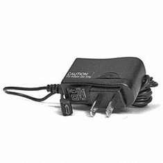 Plantronics 76772-03 AC Charger for Voyager 815/855 and Discovery 925/975